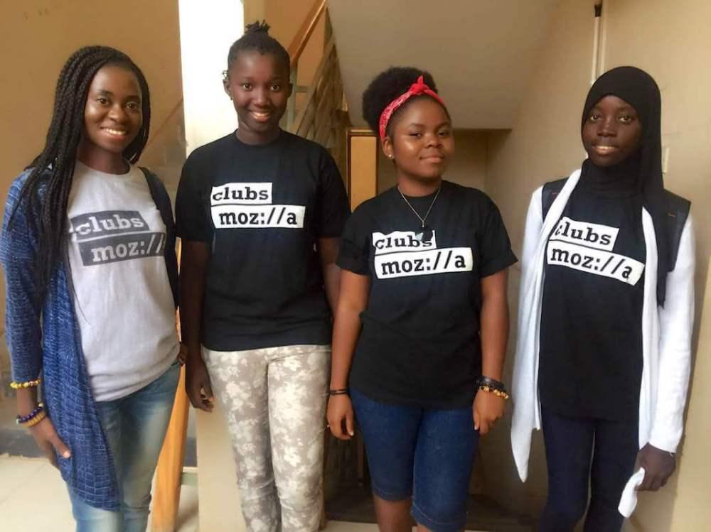 Team-Africa-2018